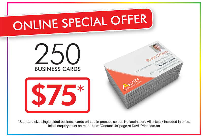 Best credit card deals canada